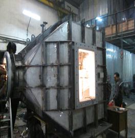 Gas FilterSurabaya, Jawa Timur