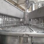 Mesin Filler InjectionSurabaya, Jawa Timur