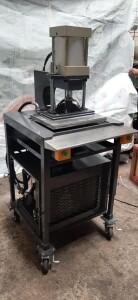 Machine Press CoolSurabaya, Jawa Timur